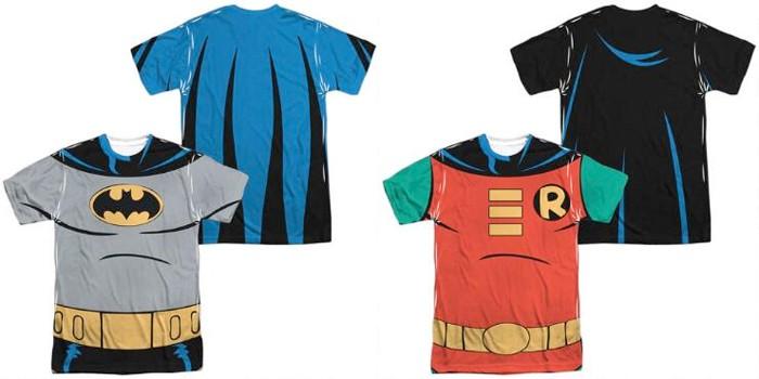 batman-robin-animated-costumeshirt