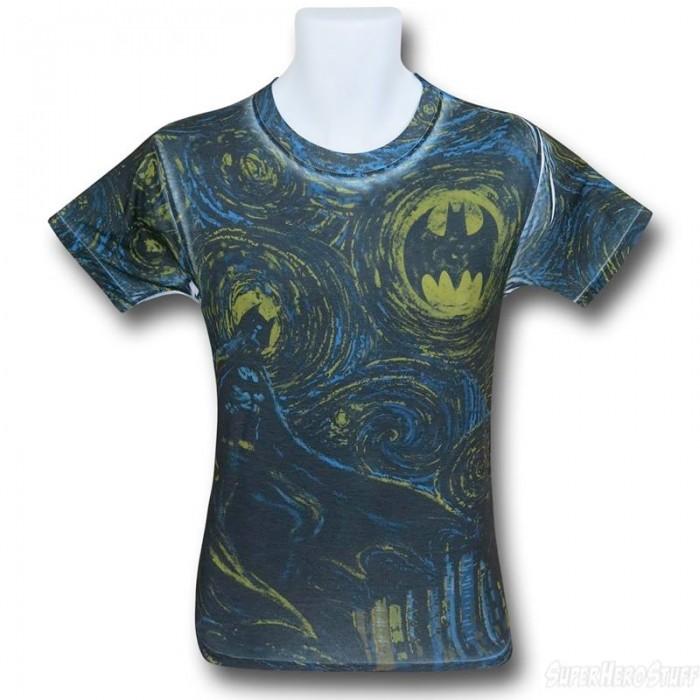batman-starrynight-shirt