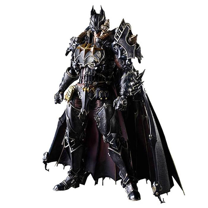 batman-steampunk-figure