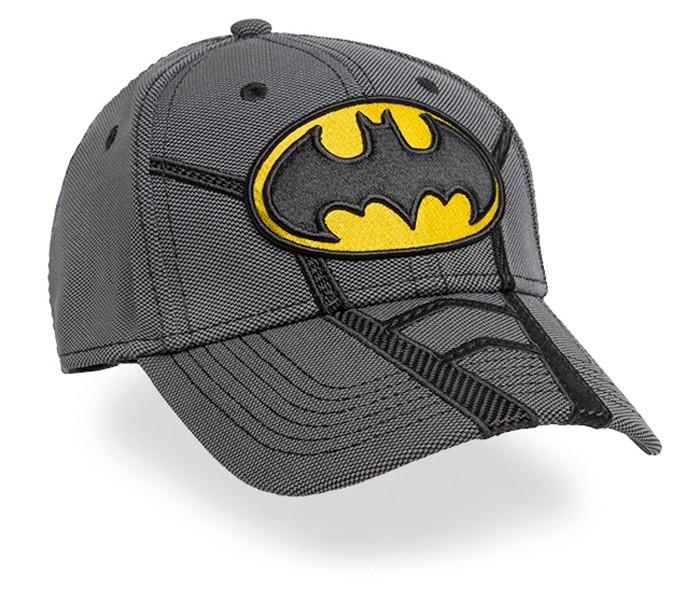 batman-stretchhat-chest