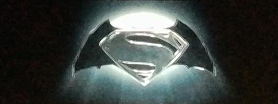 batman-superman-combo-header-1