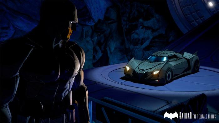 batman-telltale-batmobile