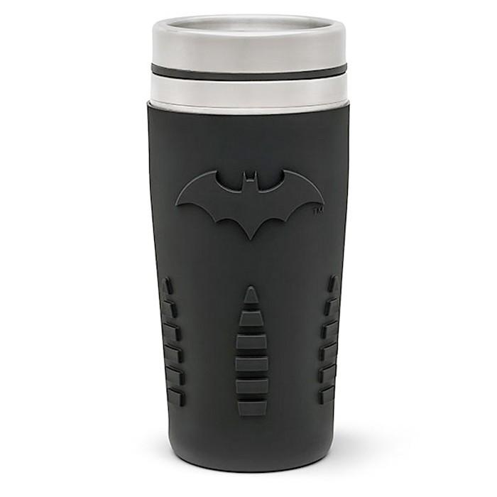 batman-travelmug