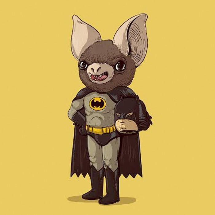 batman-unmasked-solis