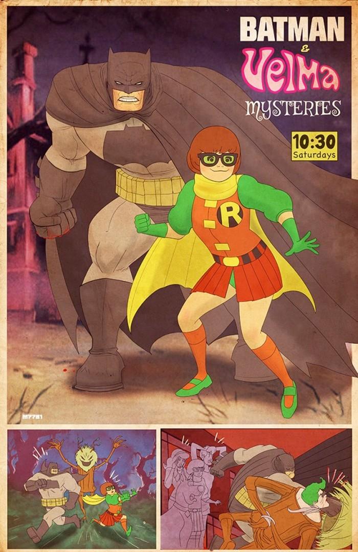 batman-velma-comic-full