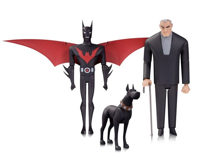 batmanbeyond-figures