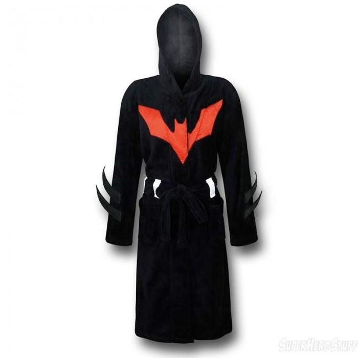 batmanbeyond-robe
