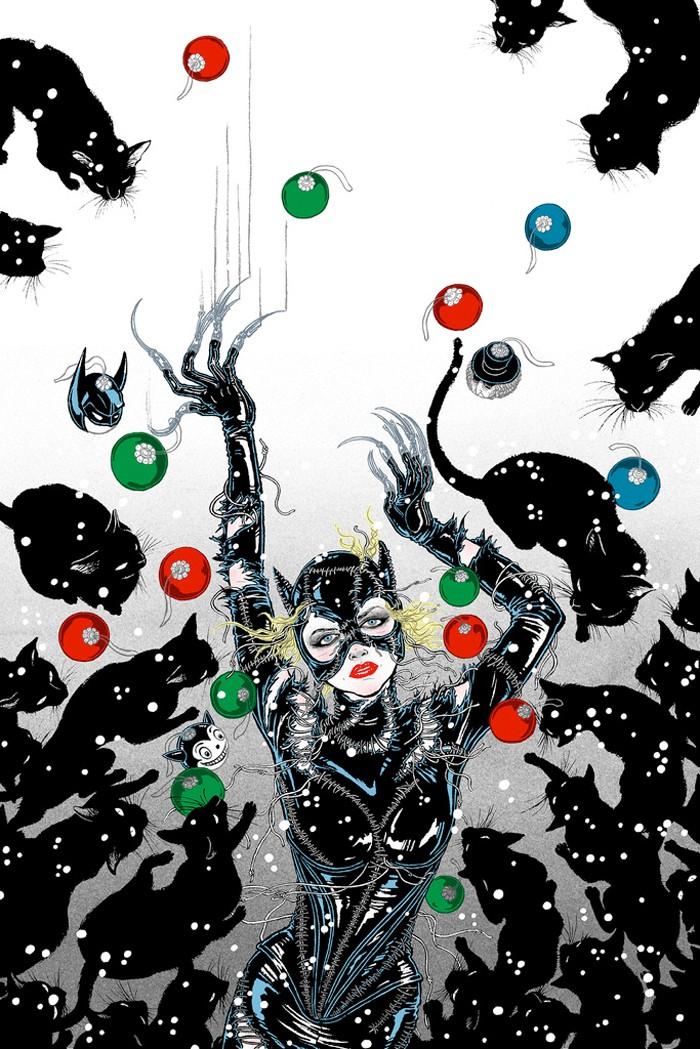 batmanreturns-catwoman-darkhallprint