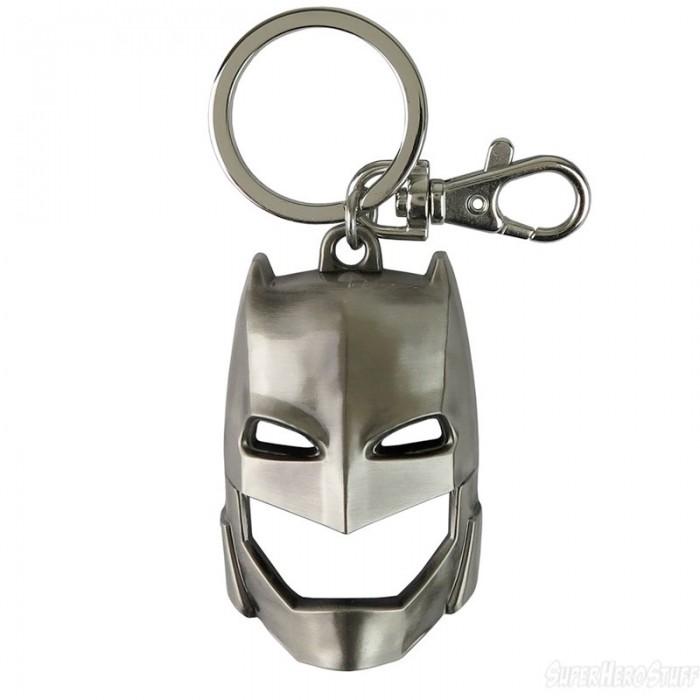 Batman v Superman Keychain