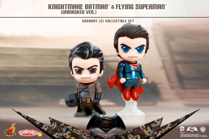 batmanvsuperman-cosbaby-knightmare-flying
