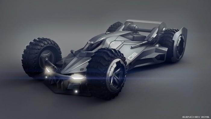 batmobile-concept-future