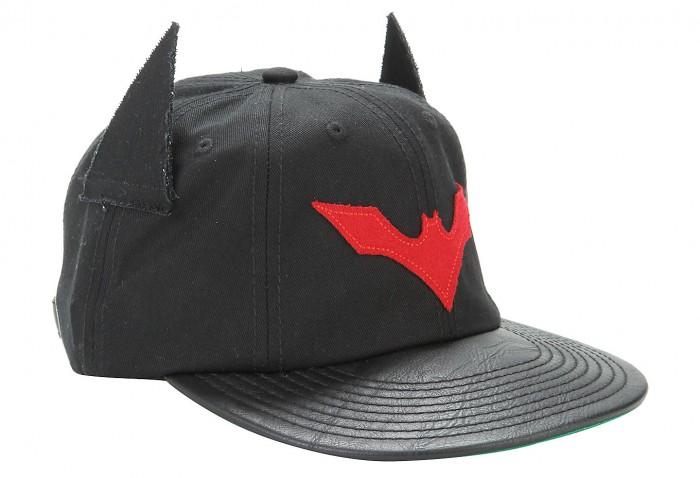 batwoman-hat