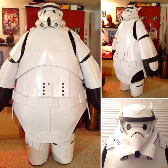 baymax-stormtrooper