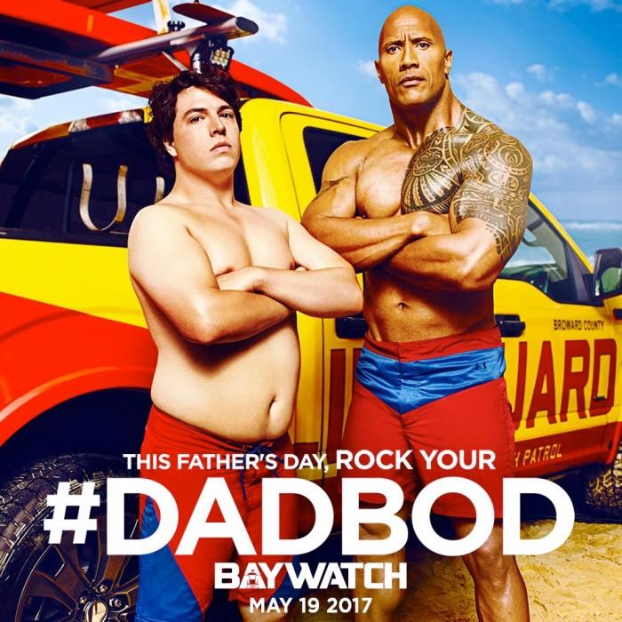 baywatch-dadbod-poster