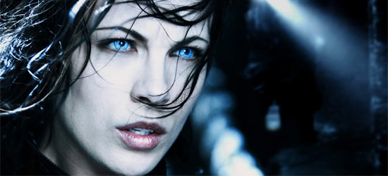 beckinsale_underworld