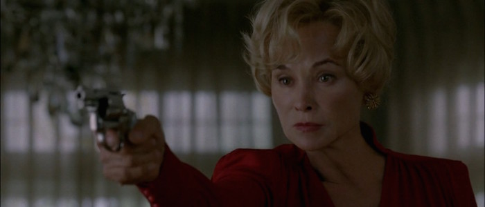 best american horror story characters constance langdon