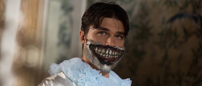best american horror story characters dandy mott