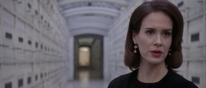 best american horror story characters lana winters