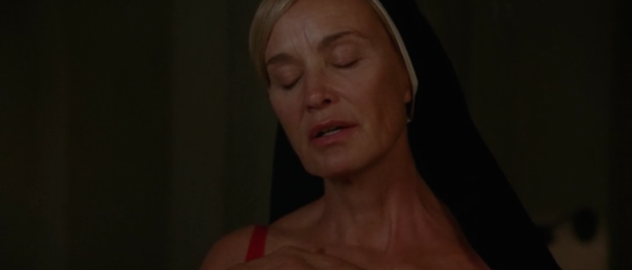 best american horror story characters sister jude martin
