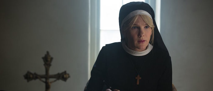 best american horror story characters sister mary eunice