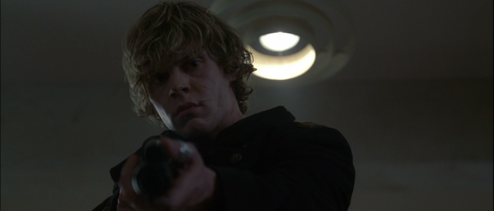 best american horror story characters tate langdon
