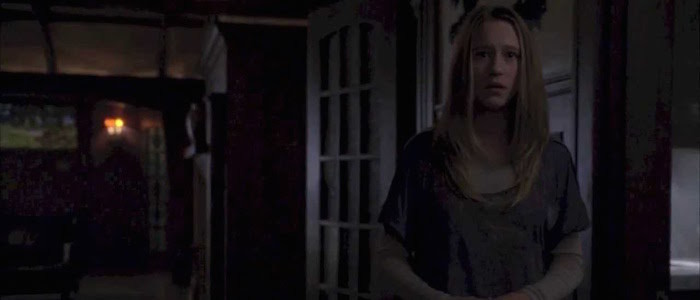 best american horror story characters violet harmon