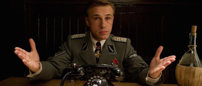 best august movies inglourious basterds