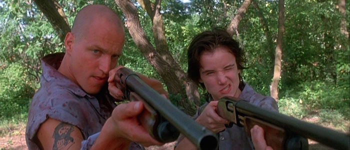 best august movies natural born killers