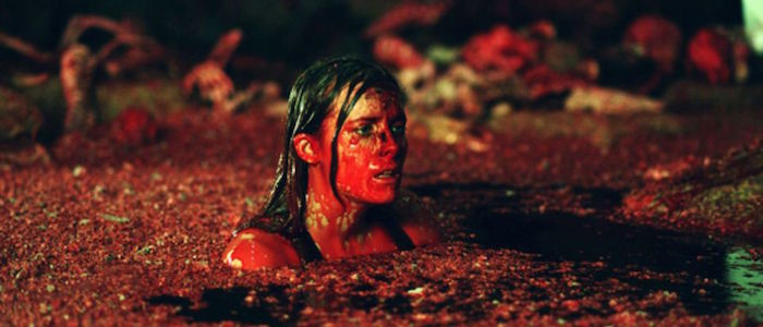 best august movies the descent