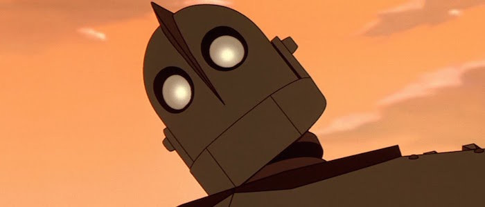 best august movies the iron giant