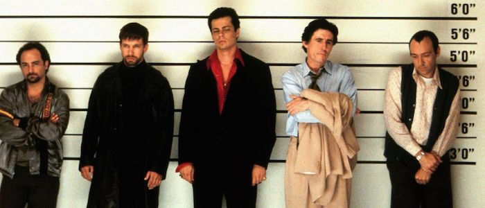 best august movies the usual suspects
