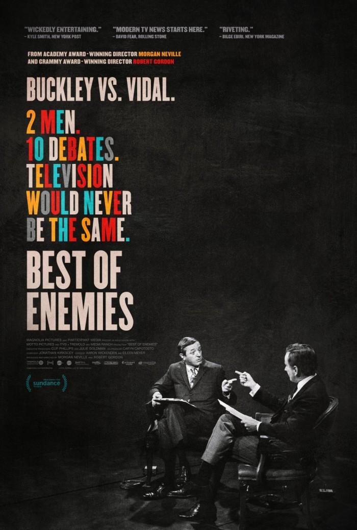 best_of_enemies_ver2_xlg