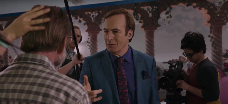 'Better Call Saul' Renewed for Sixth and Final Season [TCA 2020]