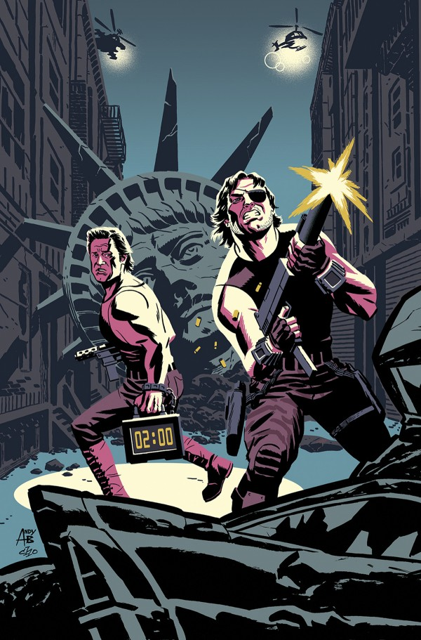 big-trouble-in-little-china-escape-from-new-york-crossover-1
