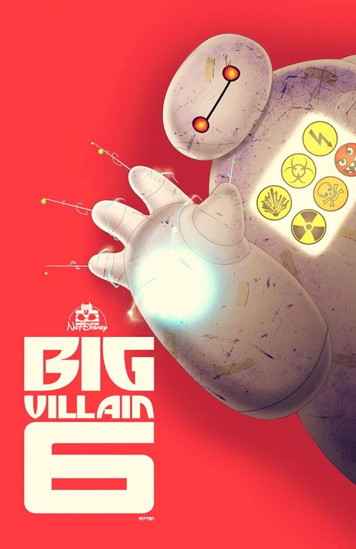 bighero6-villain-art-full
