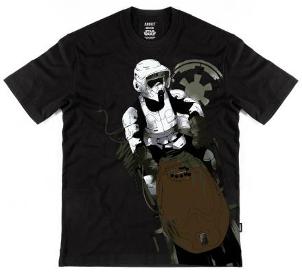 biker-scout-addict-tee2.jpg