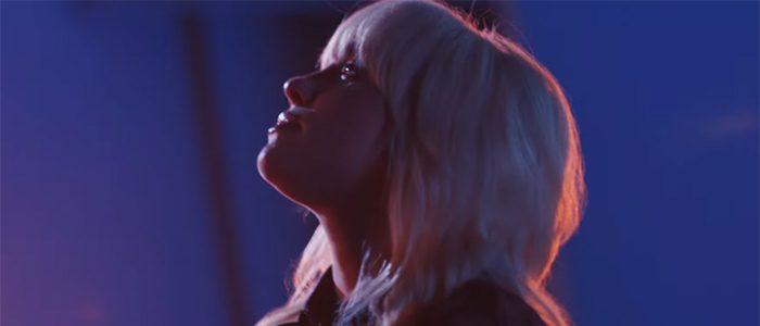 Billie Eilish Disney Concert Special Trailer