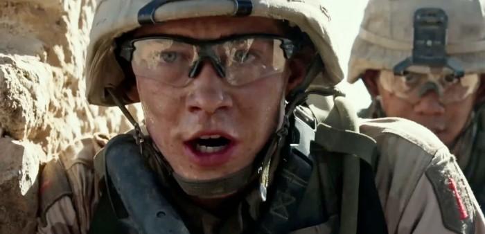 billylynn-joealwyn-helmet-glasses-war
