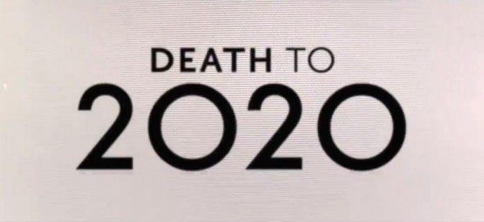 black mirror 2020