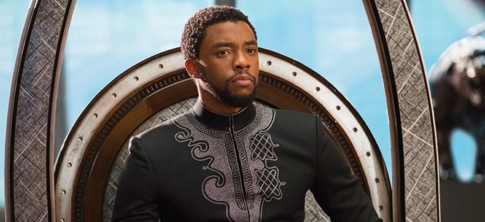 Black Panther Best Picture Nomination Makes History Film