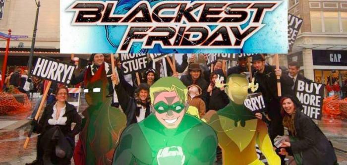 blackfriday-greenlantern