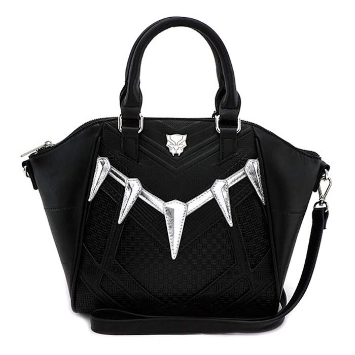 blackkpanther-handbag