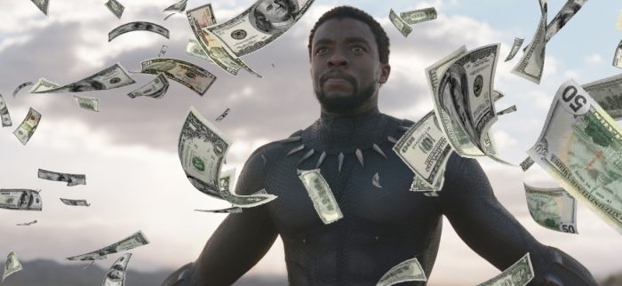 http://www.slashfilm.com/wp/wp-content/images/blackpanther-boxoffice-money-700x322.jpg