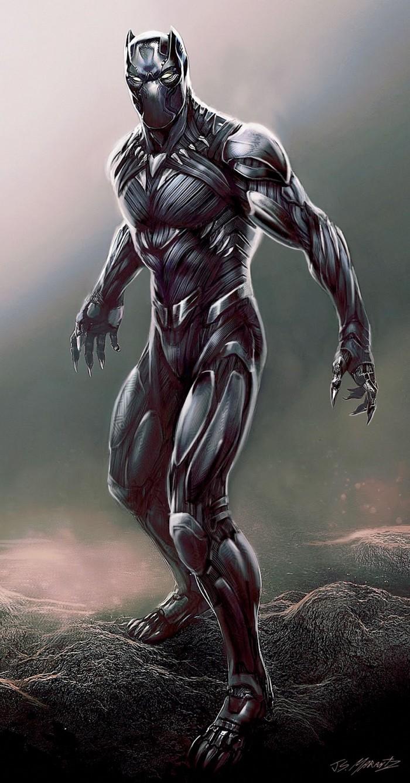 blackpanther-civilwar-conceptart-suits