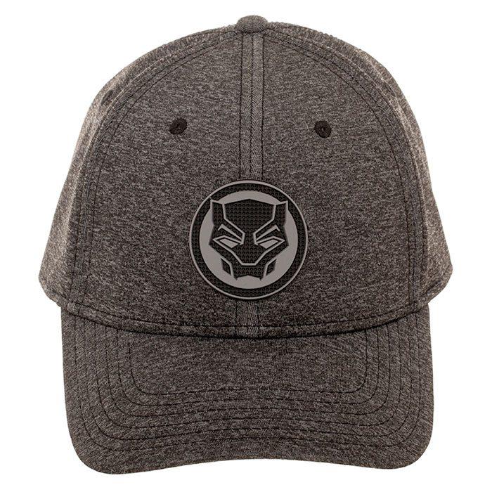 Black Panther Hat