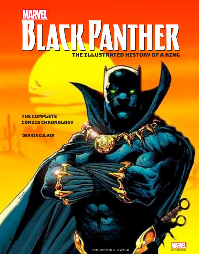 blackpanther-illustrated-history