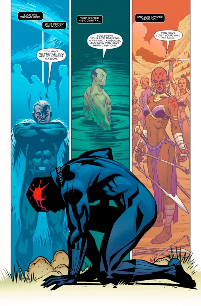 blackpanther-page-newcomic