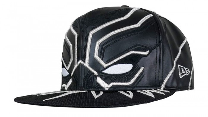 blackpanther-snapback-armorhat