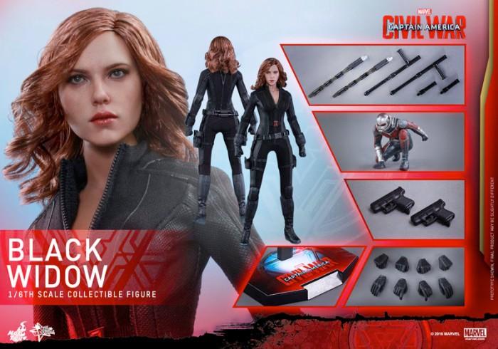 blackwidow-civilwar-hottoys