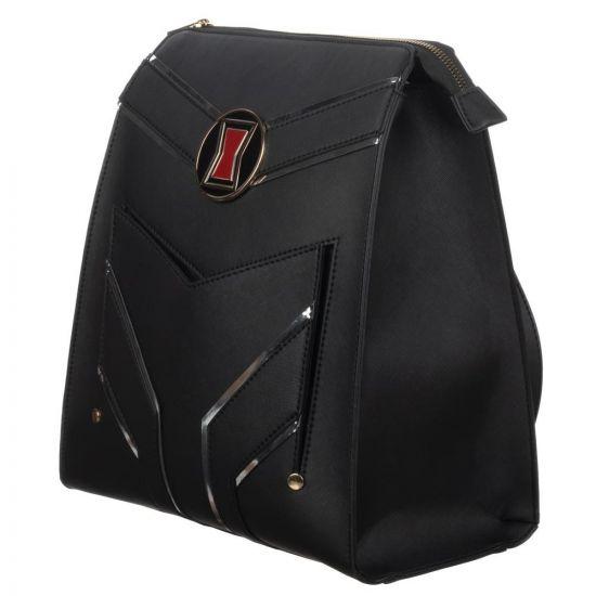 Black Widow Tactical Backpack